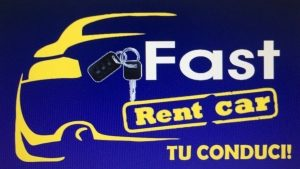 FAST RENT CAR BUZAU